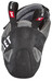 Millet Cliffhanger Climbing Shoes Men rouge/charcoal
